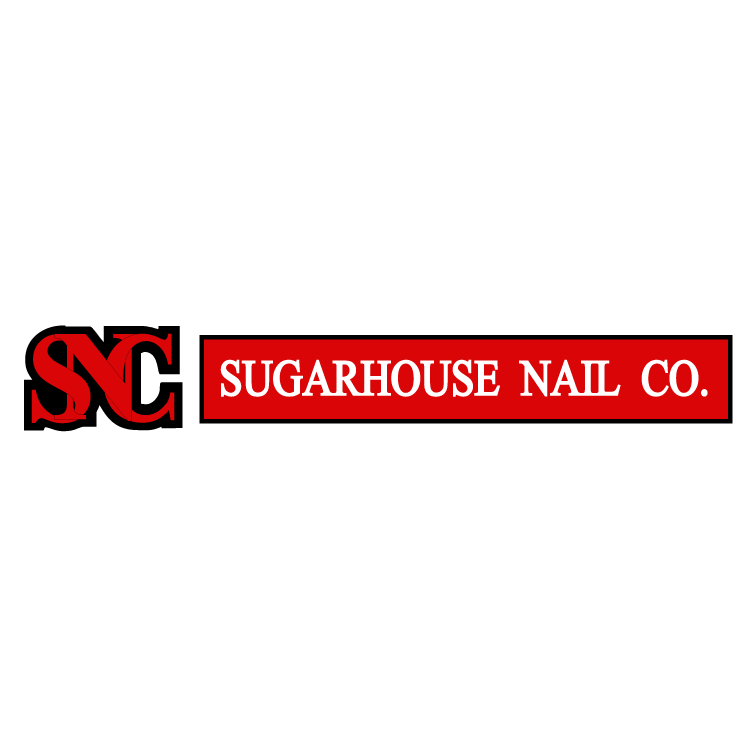 Sugarhouse Nail Co.