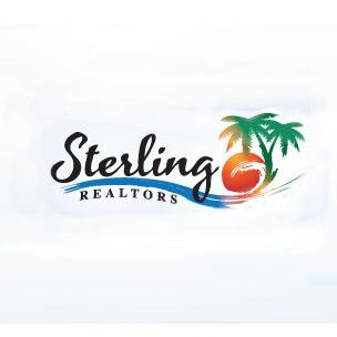 Sterling Realtors Galveston Vacation Rentals