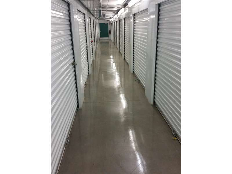 Extra Space Storage Palmdale California Ca