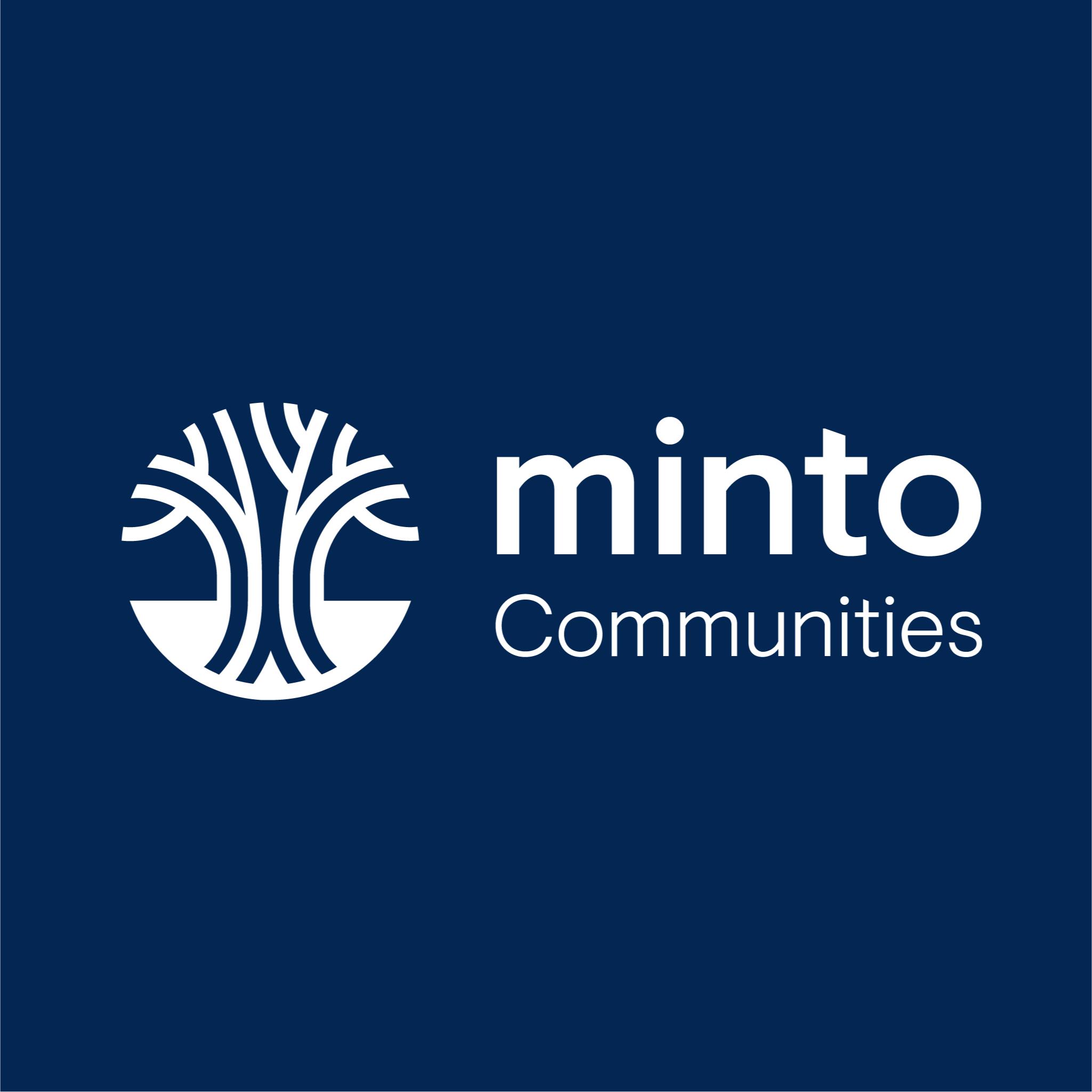 Minto Avalon Sales Centre