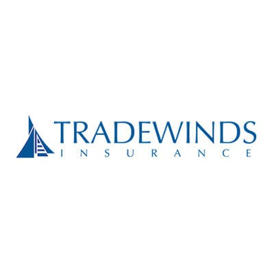 Tradewinds Insurance