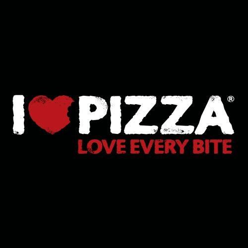 I Love Pizza - Balgowlah, NSW 2093 - (02) 9949 3003 | ShowMeLocal.com