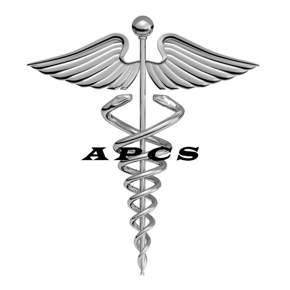 Alston Personal Care Services