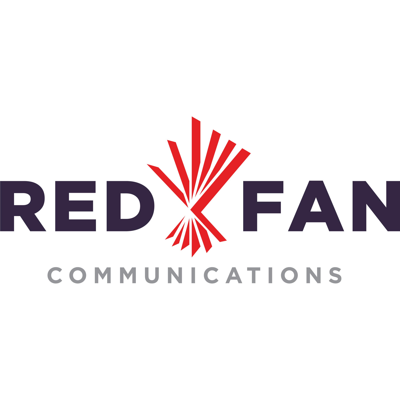 Red Fan Communications