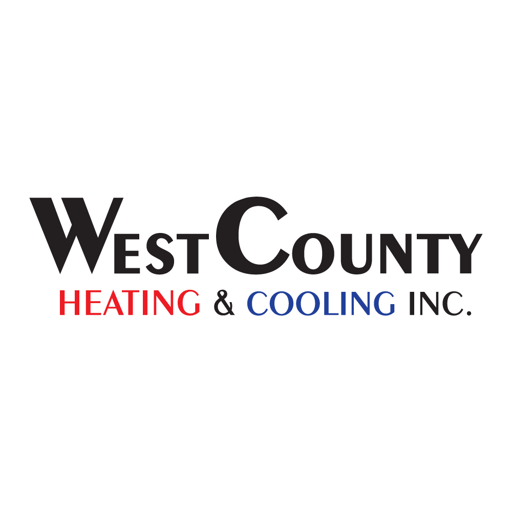 West County Heating and Cooling