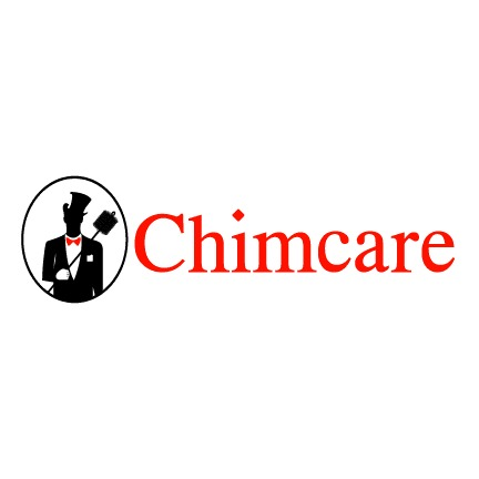 Chimcare Seattle