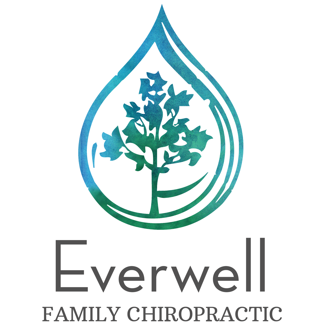 Everwell Family Chiropractic In Lincoln Ne 68516