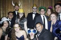 Image 3 | Lucky Photo Booth Company