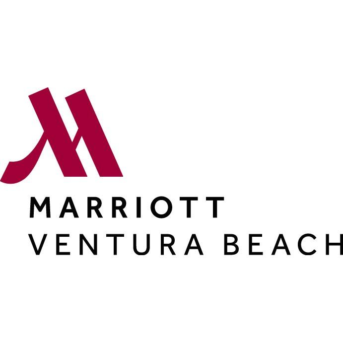Ventura Beach Marriott - Ventura, CA - Hotels & Motels