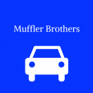 Muffler Brothers - Chillicothe, OH - Auto Body Repair & Painting