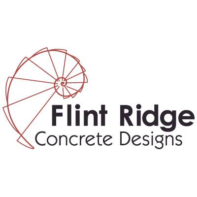 Flint Ridge Concrete Designs - Granville, OH - Countertops