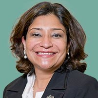Blessings OB/GYN and Women's Care: Smriti Rana, MD, FACOG