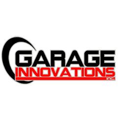 Garage Innovations
