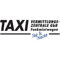 Bild zu Taxi Vermittlungszentrale Ratingen GbR in Ratingen