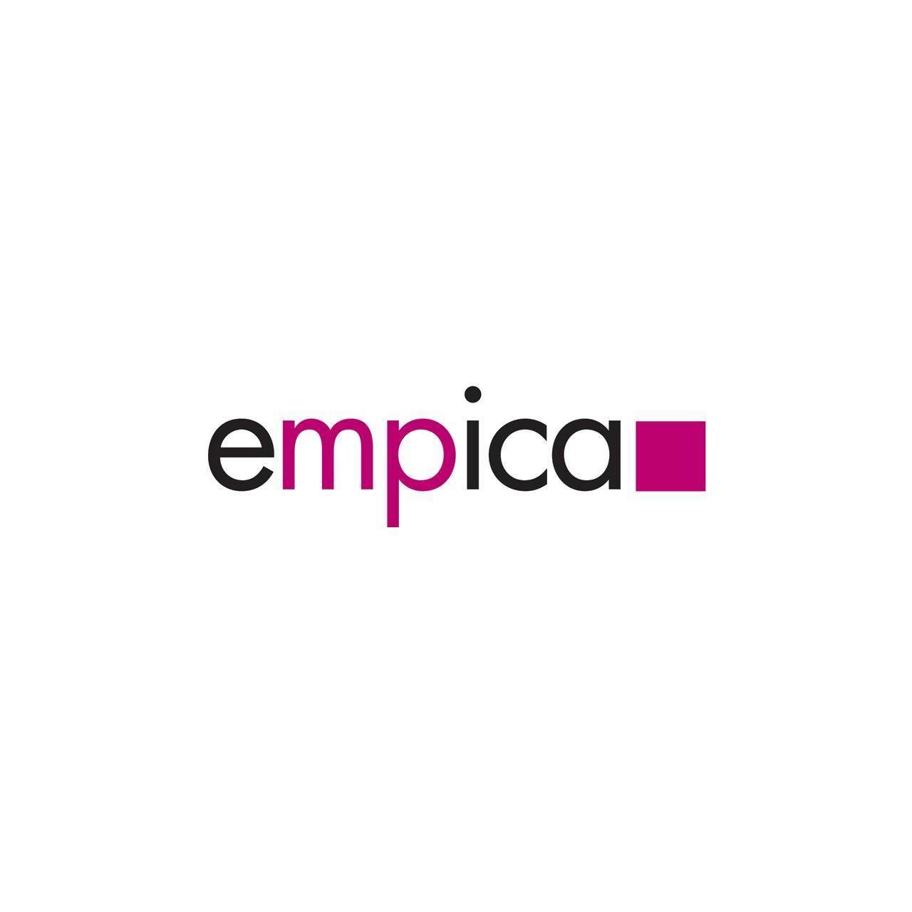Empica - Bristol, Somerset BS48 1NA - 01275 394400   ShowMeLocal.com