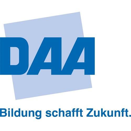 Bild zu Deutsche Angestellten-Akademie Bremen GmbH (DAA) in Bremen