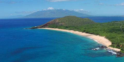 Island Property Management Maui Reviews
