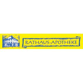 Bild zu Rathaus-Apotheke in Dorfen Stadt
