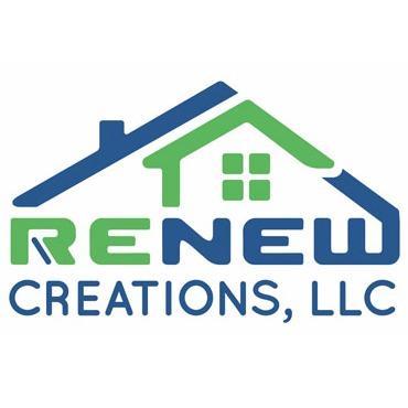 ReNew Creations, LLC - Battle Ground, WA - General Contractors