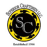 Superior Craftsmen LLC - Dothan, AL - Home Centers