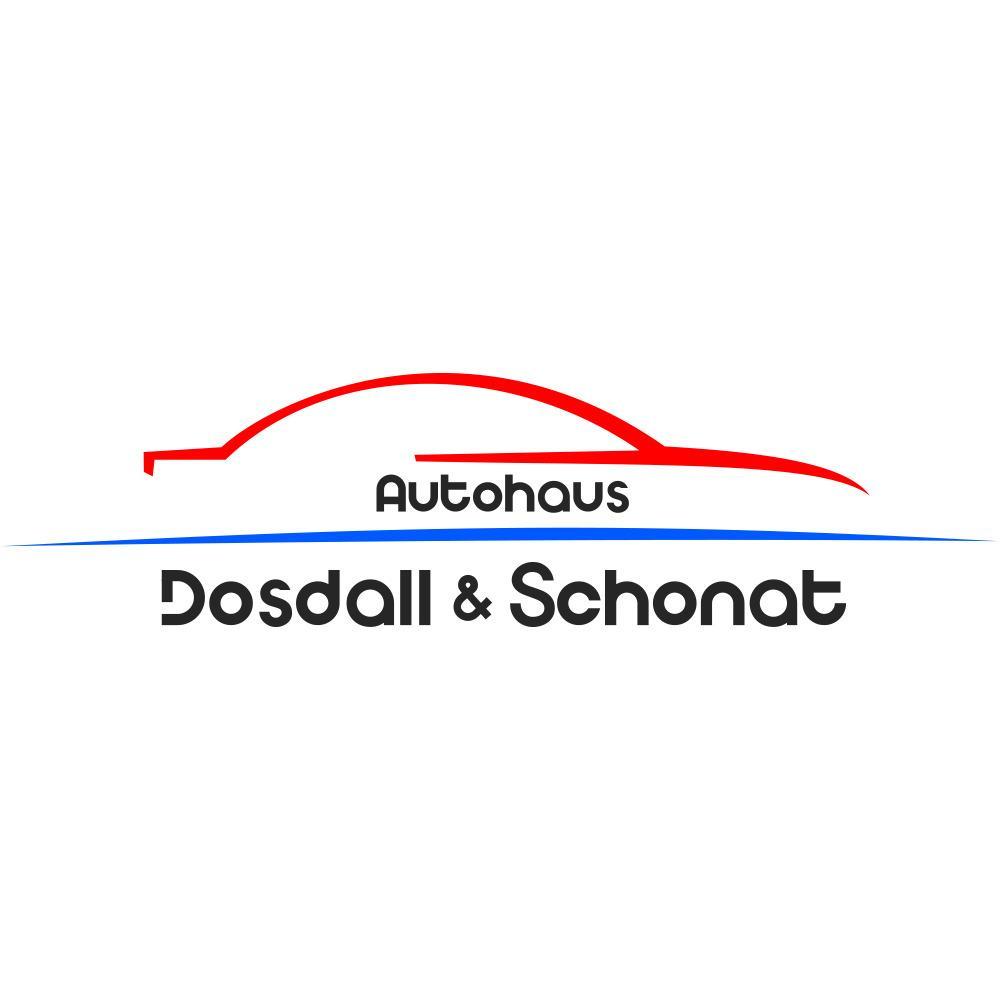 Bild zu Autohaus Dosdall & Schonat GmbH in Aerzen