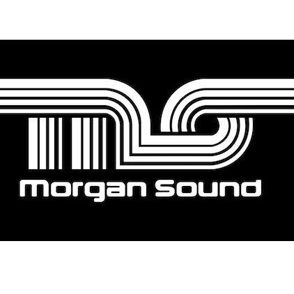 Morgan Sound