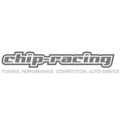 Chip-Racing GmbH
