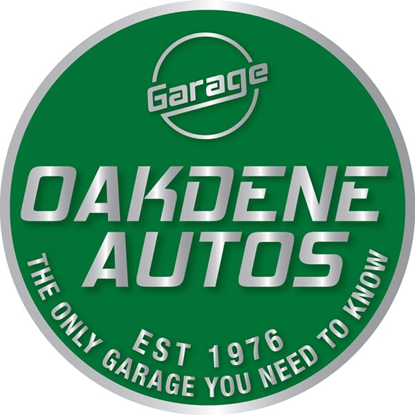 Oakdene Autos - Basildon, Essex SS14 3JB - 01268 280909 | ShowMeLocal.com