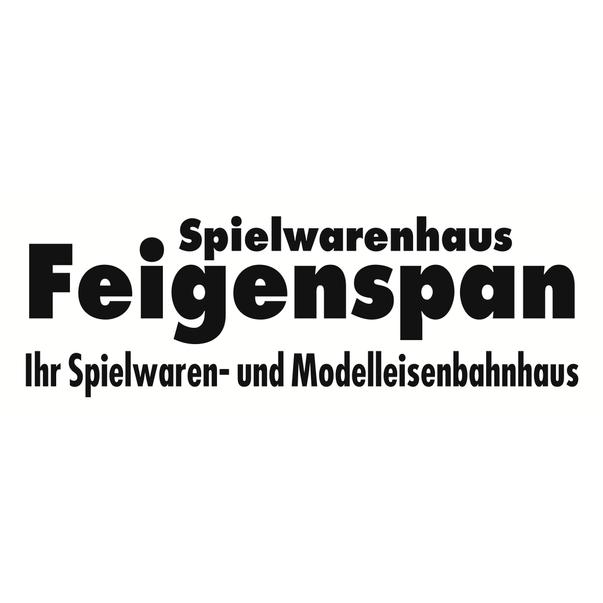Bild zu Feigenspan Spielwaren in Bad Nauheim