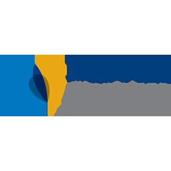 Children's Critical Care Specialists - San Antonio, TX - General Surgery