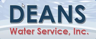 Dean's Water Service Inc