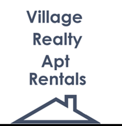Village Realty Apartment Rentals