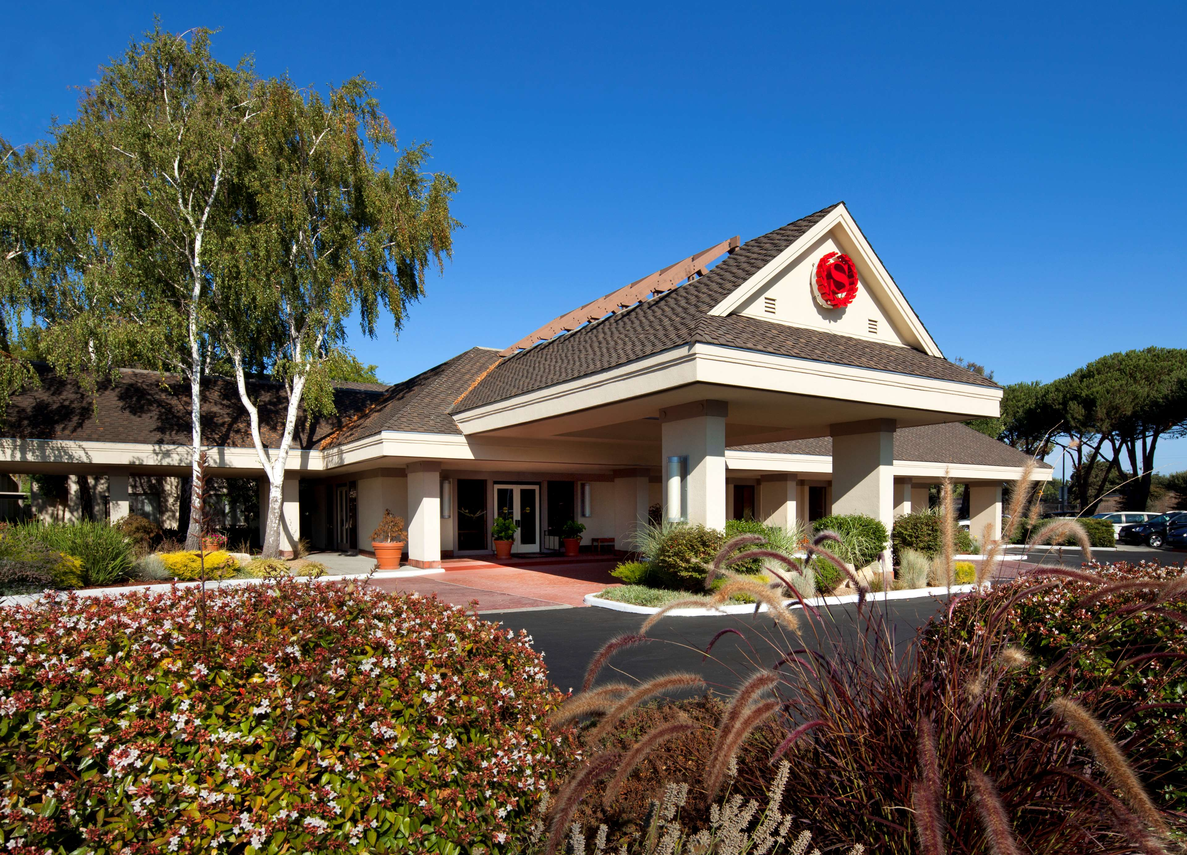 Best Hotels In Sunnyvale Ca