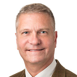 Frank S. Becker, MD