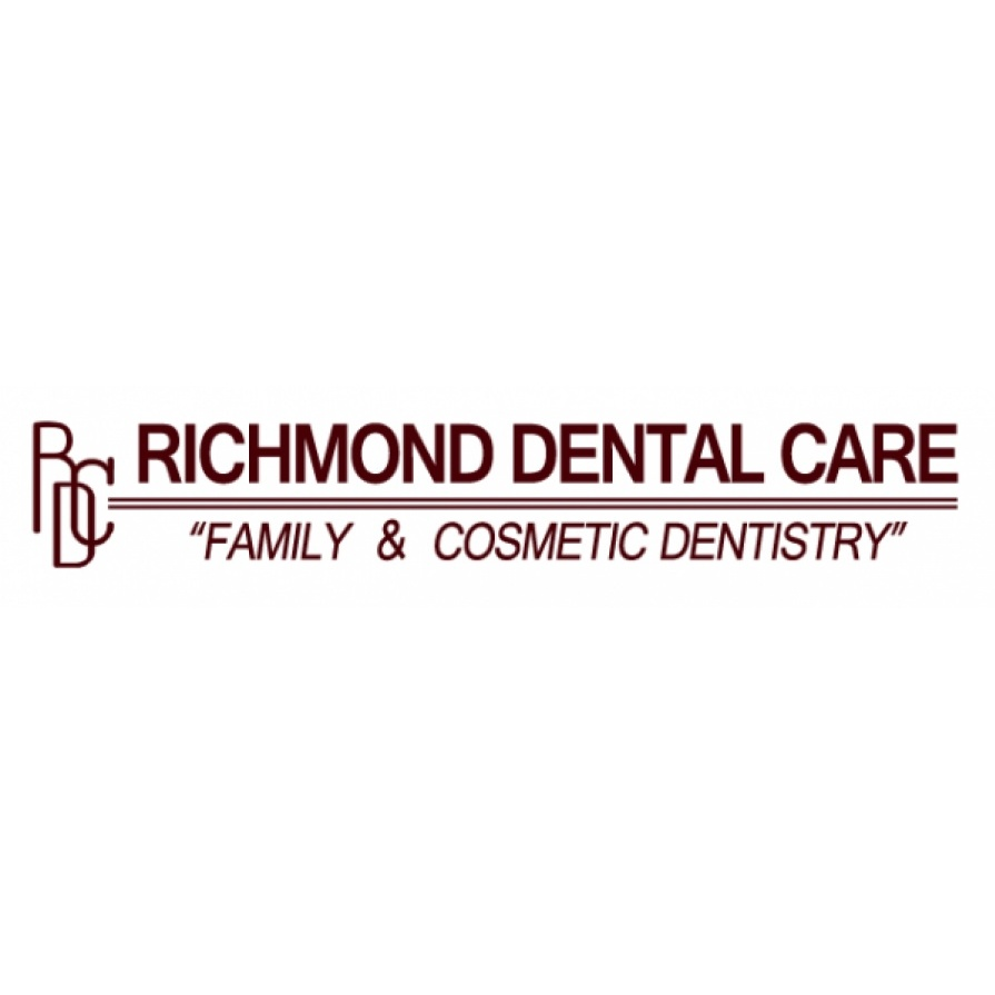 Richmond Dental Care In San Francisco, Ca 94118. How Do I Get Into Med School. Yoga Health Benefits Marcel Florist Chicago. Donate Car Columbus Ohio Best Online Programs. Medical Coding Education Programs. Canadian Money Market Rates Buy 1800 Number. Where To Buy Closet Systems Home Loan Kansas. Boston Reed College Online Iphone App Testing. Italian Peasant Bread Recipe Irs Tax Issue