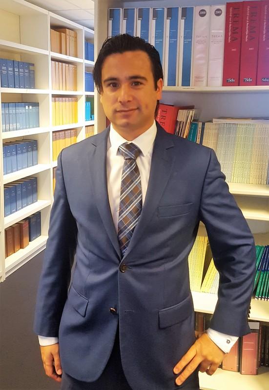 Advocaten Muurmans