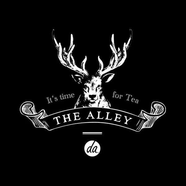 The Alley - San Gabriel, CA 91776 - (626)656-6319 | ShowMeLocal.com
