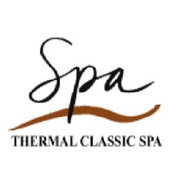 Thermal Classic Day Spa - Massage & Hudvård