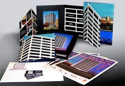 HJ Design image 15