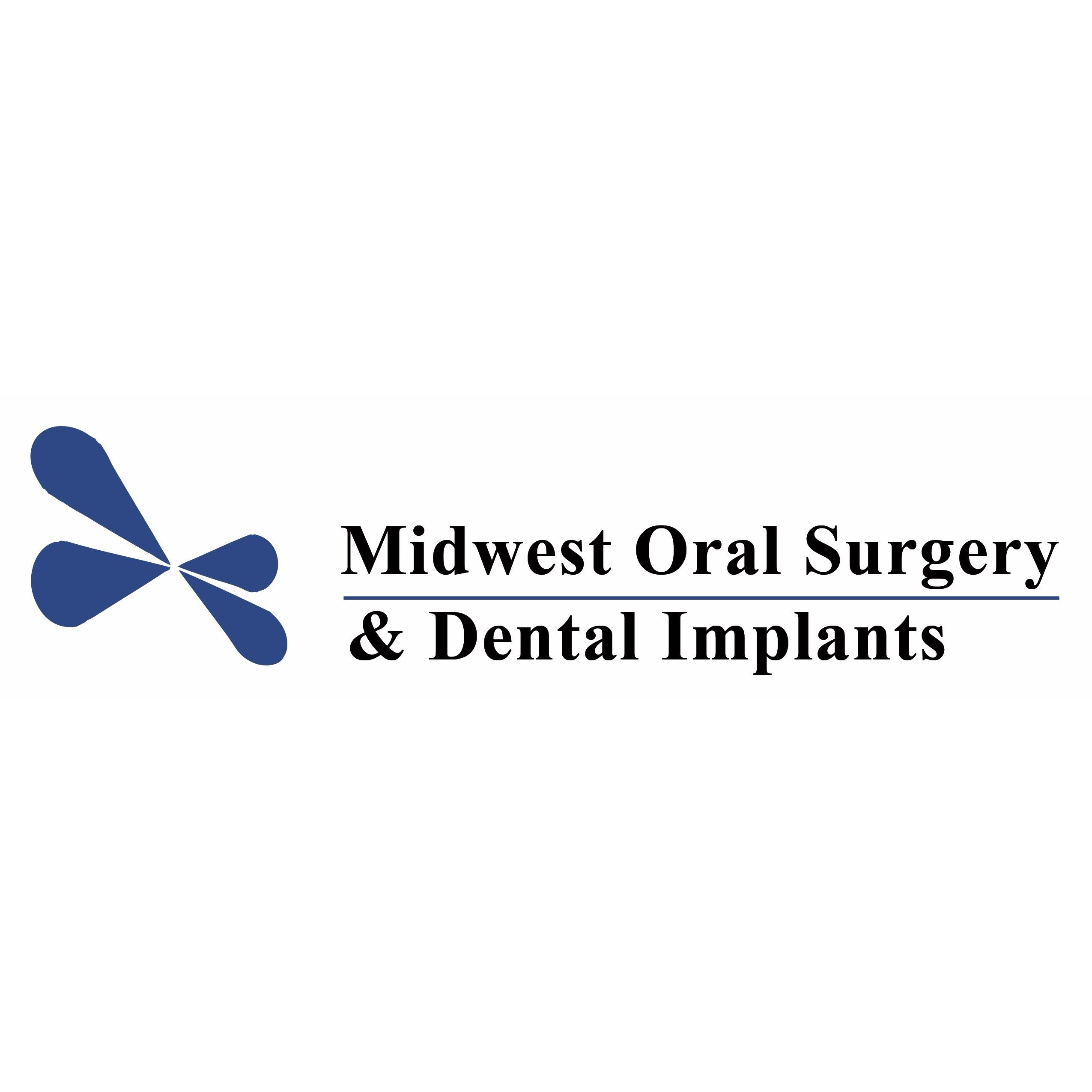 Midwest Oral Surgery & Dental Implants