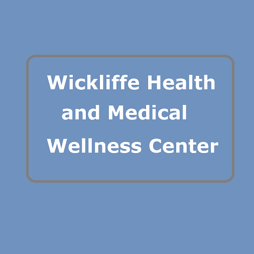 Wickliffe Health and Medical Wellness Center: Ionel Z. Donca, MD