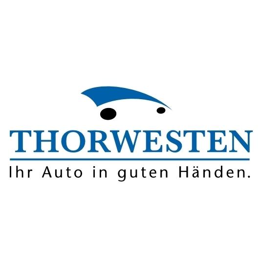 Bild zu Autohaus Thorwesten GmbH in Schloss Holte Stukenbrock