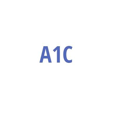 A-1 Coatings
