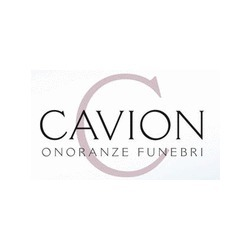 Cavion Onoranze Funebri