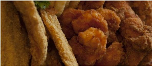 Jj fish and chicken sacramento california for Jj fish chicken