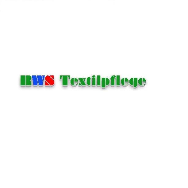 R.W.S Textilpflege Harburg