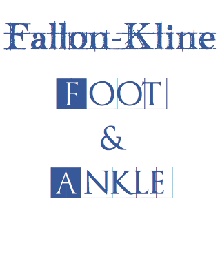 Bethlehem Podiatry: Fallon-Kline Foot and Ankle