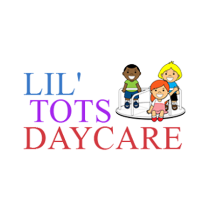 Lil' Tots Daycare - Mount Vernon, WA - Child Care