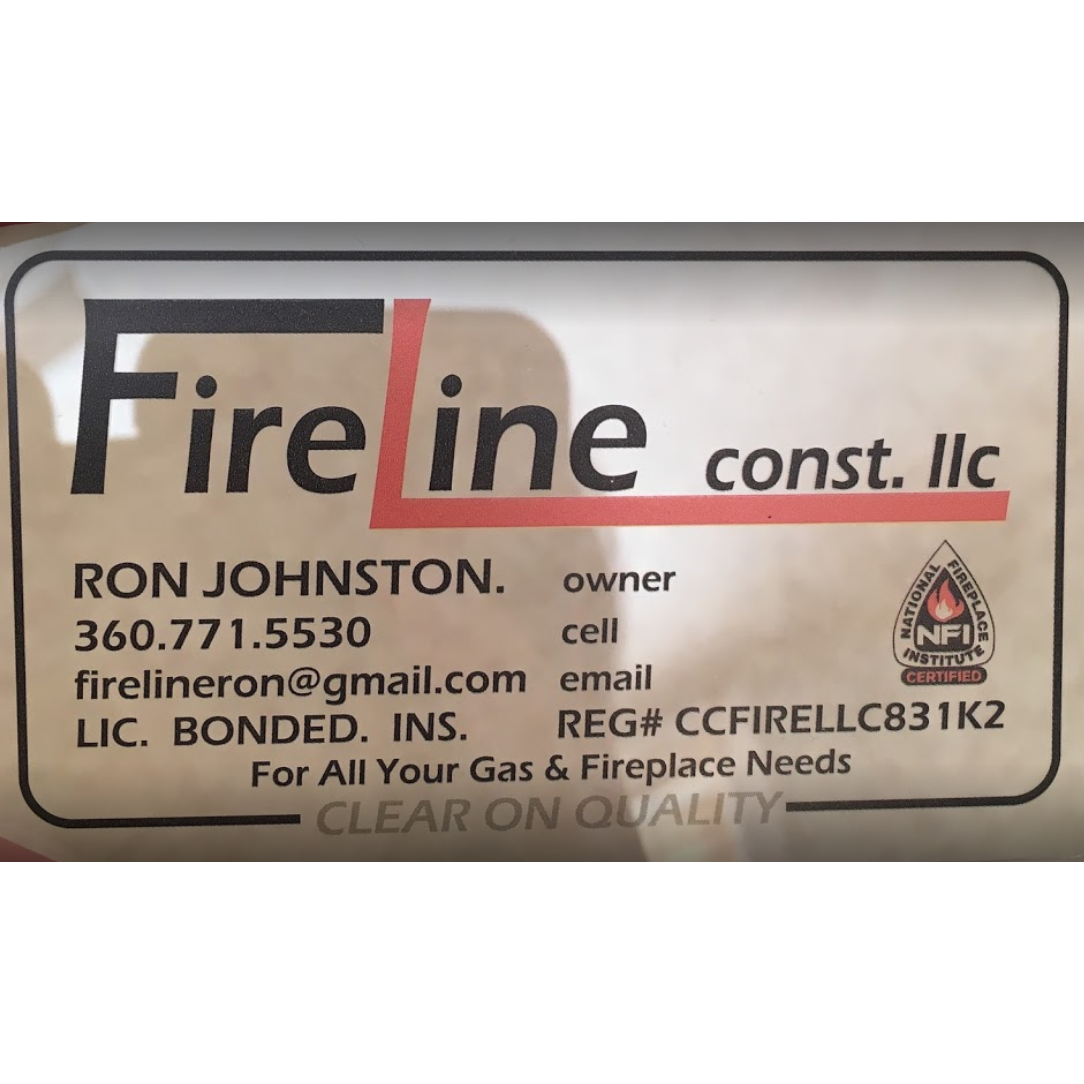 Fire Line Construction LLC