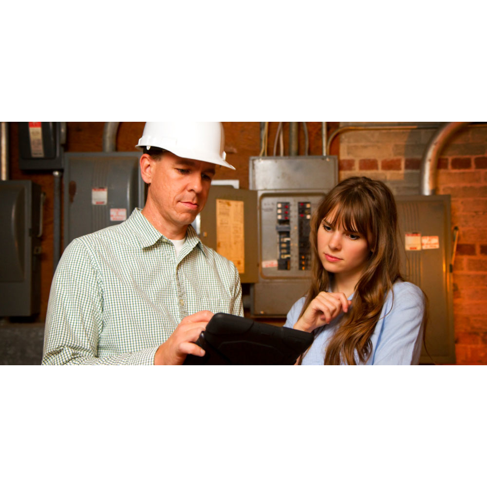 A. Simmons Electrical Services